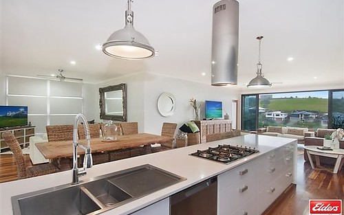 20 Brolga Place, Lennox Head NSW