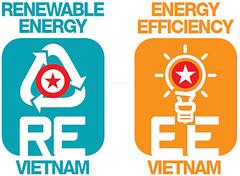 RE-EE-Vietnam (Quảng Cáo VietArt) Tags: thietkegianhang thiconggianhang thietkethiconggianhang re ee vietnam 2017 reeevietnam2017 trienlamtietkiemdien