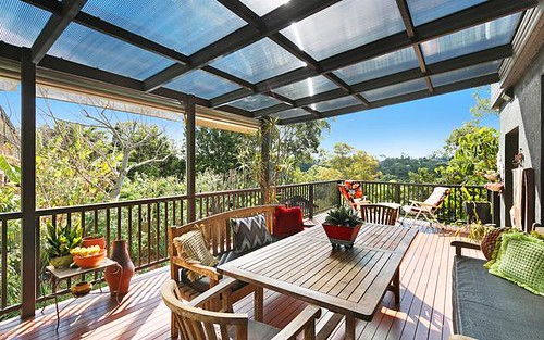 48 Eastern Arterial Rd, St Ives NSW 2075