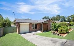 50 Lomandra Place, Ulladulla NSW