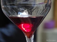 NA144470 (pierino sacchi) Tags: allegretti antonio barbaresco degustazione nebbiolo vini wineall