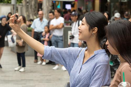 Street People 14-10-17-1