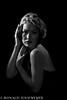2017.10.14-RHASEMEYER-D750-165 (rhasmyr) Tags: 2017 ca fremont nudemodel usa female model nude