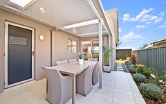 11 Resort Road,, Laurieton NSW