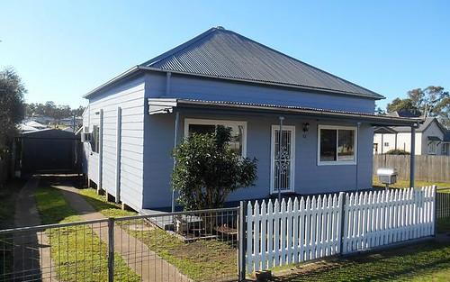 47 Eighth Street,, Weston NSW