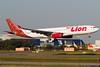 Thai Lion Airbus A330-343 cn 1820 F-WWCU // HS-LAH (Clément Alloing - CAphotography) Tags: thai lion airbus a330343 cn 1820 fwwcu hslah