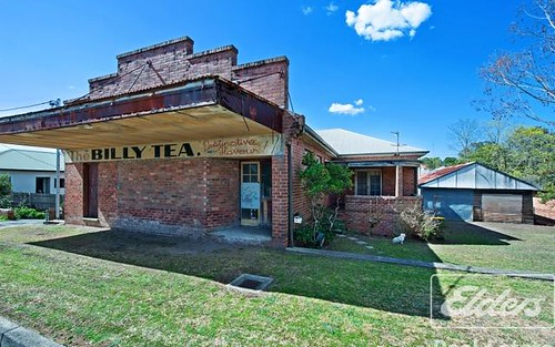 26 Murnin St, Wallsend NSW 2287