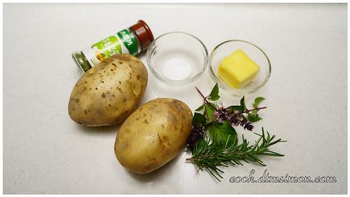 手風琴馬鈴薯01.jpg