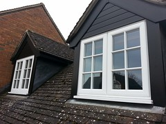 Roofline, Fascia, Sofit, northampton, milton keynes, bedford11 (prestige for your home) Tags: roofline fascia soffit northamptonshire bedfordshire buckinghamshire