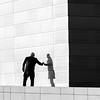 (Svein Skjåk Nordrum) Tags: shadow dennorskeopera bw bnw blackandwhite monochrome contrast light building noir nero square explore explored