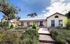 150 Back Saleyards Road, Molong NSW