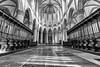 Interieur Grote Kerk Dordrecht | Hoogkoor (Marjan van de Pol) Tags: 5dmarkiv canon canon5d dordrecht grotekerk grotekerkdordrecht nederland fave favorite faved kerk
