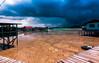 Pulau Bom Bom  (Semporna, Sabah, Borneo, Malaysia) (www.infografiagijon.es) Tags: wwwinfografiagijones infografia gijon astur asturias asturies xixon hernancad canon eos5d markii semporna sabah borneo malaysia malasia isla island sea mar houses casas flotantes floating