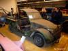 Citroën 2CV Camionnette AZU Pick-Up 1959 (fangio678) Tags: vente enchères osenat 01 05 2017 obenheim citroën 2cv camionnette azu pickup 1959 french francaise voiture voituresanciennes ancienne collection cars classic oldtimer youngtimer
