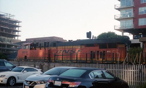 BNSF 6818 ETS 7-17 2
