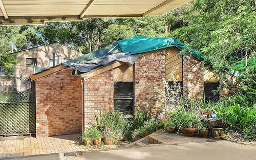 10A Gloucester Rd, Epping NSW 2121