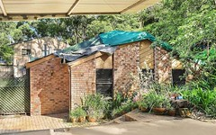 10A Gloucester Road, Epping NSW