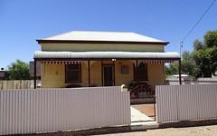 78 Nicholls Street, Broken Hill NSW
