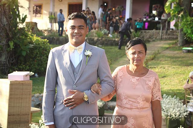 Camilla & Luiz Carlos (57)