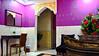 WP_20171022_17_20_45_Pro (2) (AbdulRahman Al Moghrabi) Tags: فندق فنادق شقق مفروشة وحدات سكنية استقبال مباني مبنى مدينة جدة ديكور reception hotel furnished apartments photo city building jeddah jiddah abdulrahmanalmoghrabi