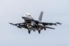 F-16C Fighting Falcon 90-0813 52FW 480FS based at Spangdahlem Air Base (DrAnthony88) Tags: 52fw480fs f16cfightingfalcon900813 modernmilitary nikkor200400f4gvrii nikond810 raffairford royalinternationalairtattoo2017 spangdahlemairbase unitedstatesairforce airshow riat2017