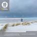 Nominated National Geographic Fotowedstrijd 2017 Landscape