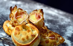 empanadas (Mike Mercau) Tags: foodstyling productos fotografia neuquen comer restaurant resto bebidas champagme postres pizzas mike mercau fotografo de comidas