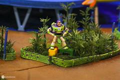 ToyStoryLand-19