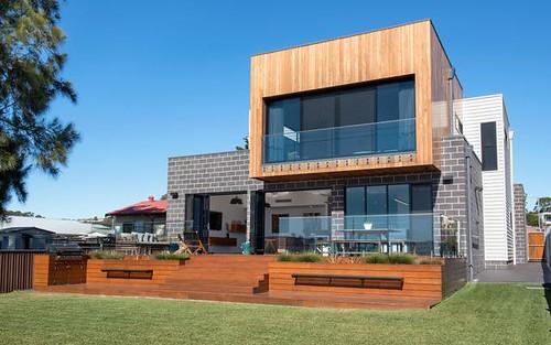141 The Boulevarde, Oak Flats NSW