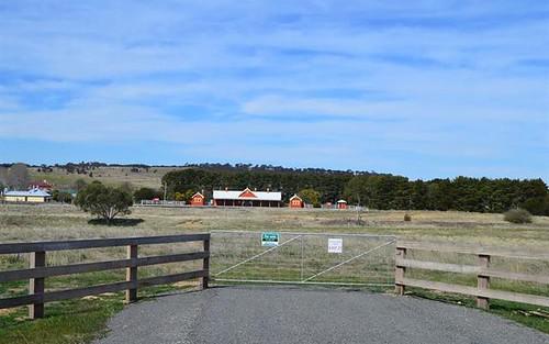 Lot 25 Mulwaree St, Tarago NSW