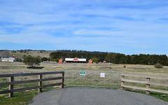 Lot 25 Mulwaree St, Tarago NSW