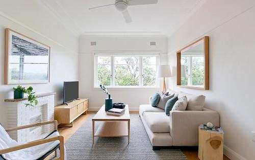 6/477 Sydney Rd, Balgowlah NSW 2093