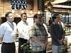 Lānai at Ala Moana Center (hawaii) Tags: lanai alamoana alamoanacenter thelanai foodcourt food restaurant restaurants dining honolulu hawaii waikiki