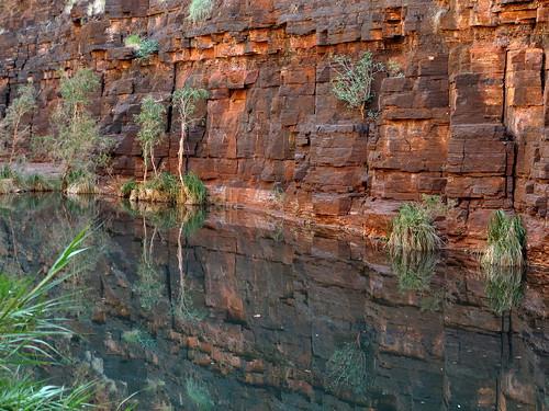 Australien_194