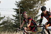 MFU0064 (Photo GG) Tags: mediofondo uva green bike sport ciclismo cicloturismo marche pesaro urbino montefelcino acsi fci asd fossombrone mtb pedalata ecologica cicloturistica