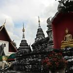 Wat Buparam. thumbnail