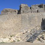 Castillo de Espera thumbnail