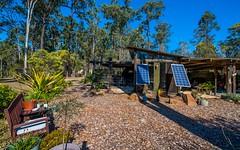 72 Bald Knob Rd, Halfway Creek NSW