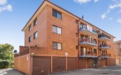 33/12-18 Equity Place, Canley Vale NSW