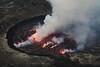 2E7A0777 (Jose Cortes III / Asia to Africa Safaris) Tags: nyiragongo volcano lava