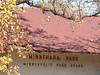 Minnehaha Park 171022_030 (jimcnb) Tags: 2017 oktober minnehaha minneapolis minnesota