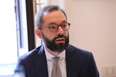 EOS_7318 Francesco Samorè (Fondazione Giannino Bassetti) Tags: milano ispra lavoro futuro futurodellavoro artigianato manifattura fablab impresa innovazione responsabilitã