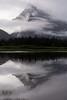 Rundle Reflected (Following Keaton) Tags: vermilionlakes lake landscape nature wilderness