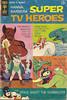 SUPER-TV-HEROES-6-1969 (The Holding Coat) Tags: hannabarbera spaceghost tvcartoons