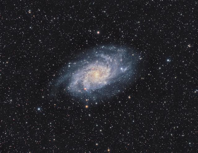 望遠鏡おすすめ人気ランキングTOP3・口コミ・種類と選び方