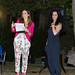 """Premio Energheia 2017. La cerimonia di consegna della XXIII edizione del Premio • <a style=""""font-size:0.8em;"""" href=""""http://www.flickr.com/photos/14152894@N05/37368905431/"""" target=""""_blank"""">View on Flickr</a>"""