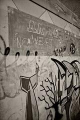 _MG_1298 (daniel.p.dezso) Tags: kalocsa laktanya orosz kalocsai former soviet barrack elhagyatott urbex graffiti abandoned military base militarybase