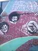 Blessed Greats (caitlinbenge) Tags: jimihendrix thehaight haight hippie graffiti musicians janisjoplin jerrygarcia streetart sanfrancisco