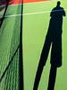 Tennis court (wazo3) Tags: tenniscourt