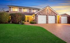 28 Glenhaven Road, Glenhaven NSW